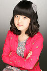 Kim Hyang Gi10