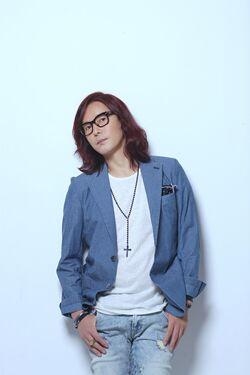 Kim Jong Seo