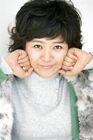 Kim Sook5