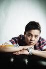 Koo Ja Myung