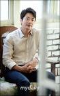 Kwon Sang Woo26