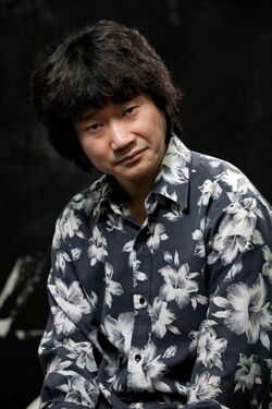Lee Dong Yong001