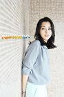 Lee Ha Nui12