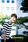 Lee Hee Joon13
