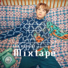 Lee Hong Gi - Mixtape