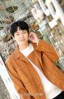 Lee Jae Gyun42