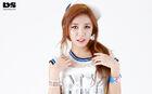 Min Jae5