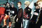 NCT 127 002