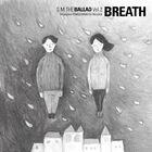 S.M.THE BALLAD (Changmin & Krystal)