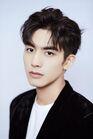 Song Wei Long21