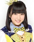 Yabuki Nako3
