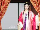 Yeon-20