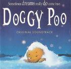 Yiruma doggy--poo