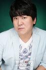 Yoon Je Moon3