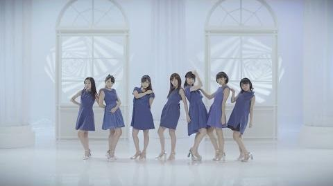 『恋はマグネット』(Country Girls -Love is a Magnet-) (Promotion Edit)