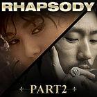 200px-DrunkenTigerT-RhapsodyPart2single