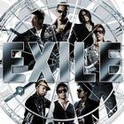 600px-Toki no Kakera 24karats EXILE(CD DVD)