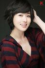 Choi Jung Won5