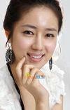 Choi Song Hyun8