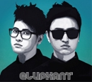 Eluphant - cover
