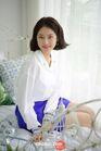 Gong Seung Yun31