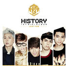 HISTORY - Just Now