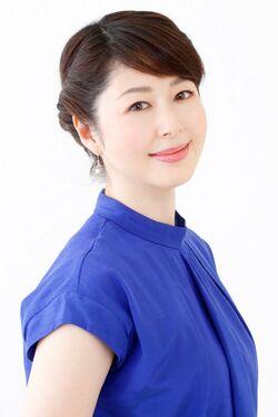 Horiuchi Keiko 6