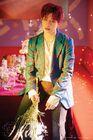 Jin Hoo10