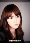 Jin Ye Sol9