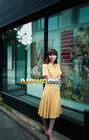 Jo Eun Ji19