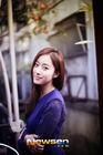 Jun Hye Bin34