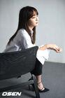 Jung Hye Sung27