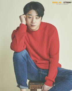 Jung Joon Won010