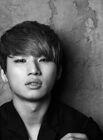 Kang Dae Sung - I Love You