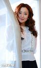 Kim Hee Sun15