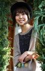 Kim Min Hee9