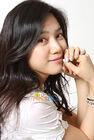 Kwon Da Hyun8