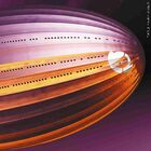 L'Arc~en~Ciel - Ark-CD