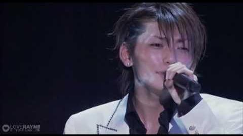 Lead - たいせつなもの Taisetsu na Mono Treasure Upturn 2008