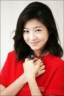 Lee Eun Woo9