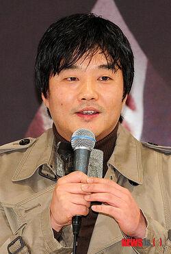 Lee Jae Kyu2