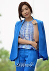 Lee Min Young4
