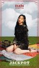 Lee Yu Kyung4