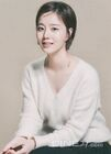 Moon Chae Won52