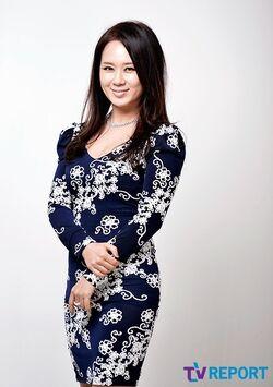 Park Hee Jin21