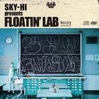 SKY-HI - SKY-HI presents FLOATIN' LAB-CD
