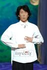 Seo Nam Yong000