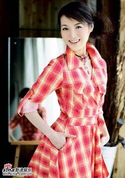 Sun Jing Jing2