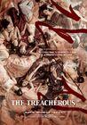 The Treacherous-p01