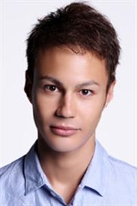 Thomas yuji gordon